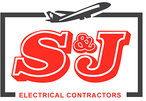 S. and J. Electrical Contractors, Inc.
